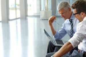 Company secretarial: Companies Act 2014