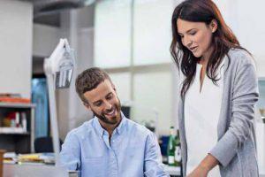 Employee share incentive scheme